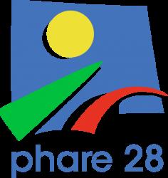 Phare 28